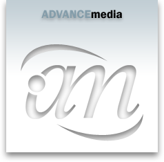 ADVANCEmedia
